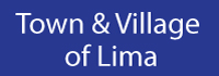 Town and Village of Lima